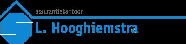 Hooghiemsta Logo